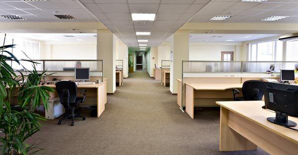 Header offices.jpg