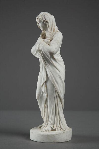 Galerie atena neoclassical biscuit sculpture 12470665295249.jpg