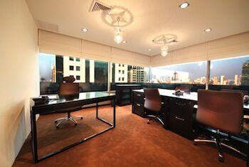 Office 39711 39711.jpg