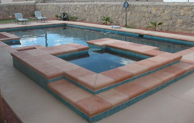 Jonah's pool.jpg