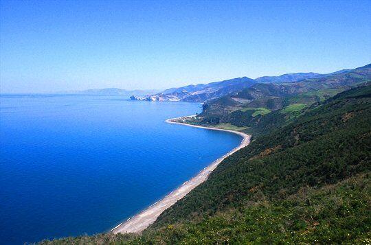 Morocco Coast.jpg