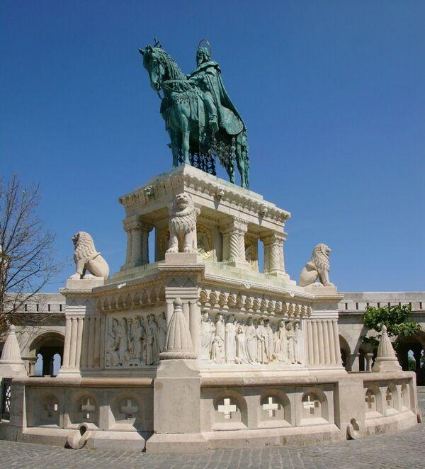 Budapest-var-szentistvan-fotografikus hu.jpg