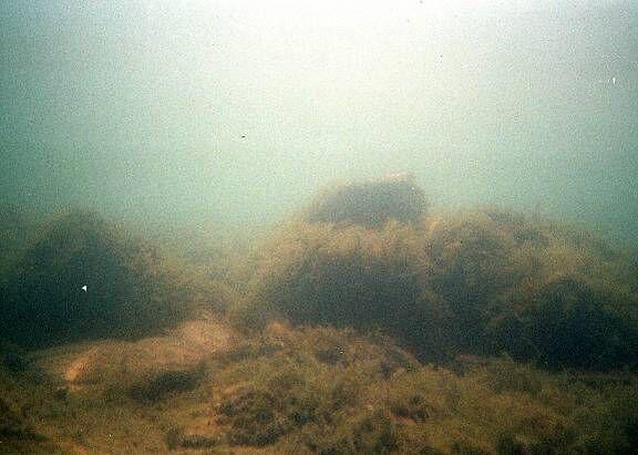 Under Loch Ness.jpg