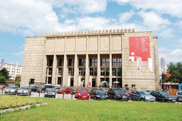 Krakow Museum.jpg