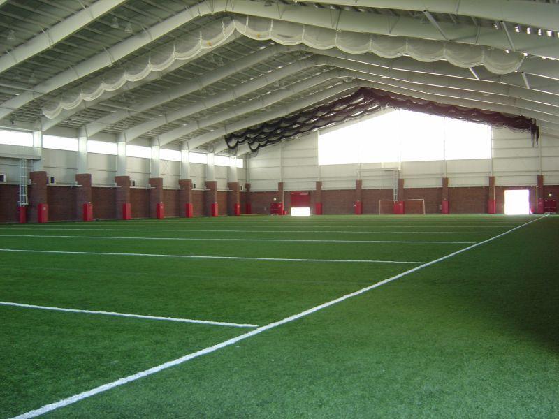 Tomas Football Field.jpg
