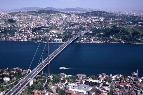 Bosphorus Bridge.jpg
