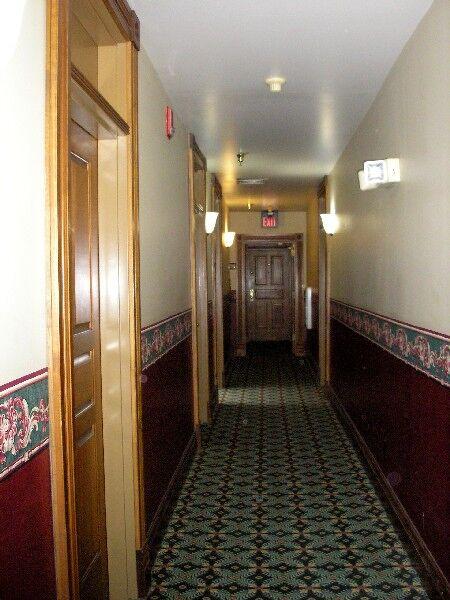 Attleboro resident hall.jpg