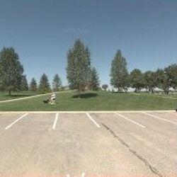 Cheyenne/Cahill Park