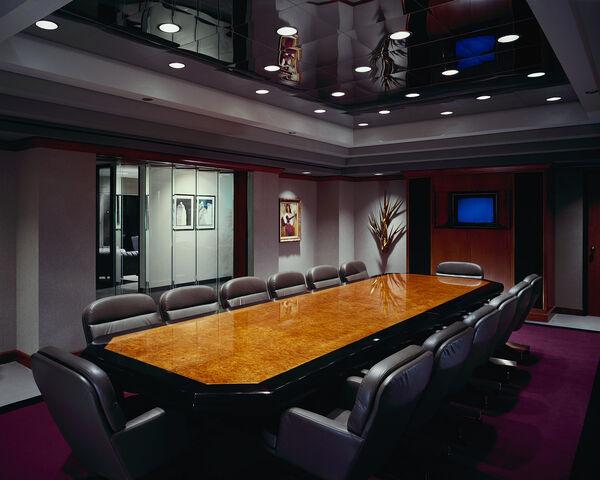 Board meeting room13.jpg