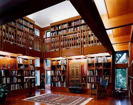 Starling Library.jpg