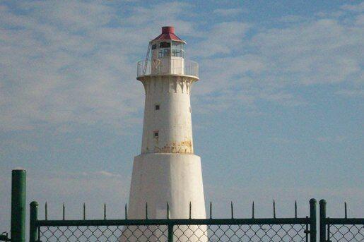 Port Royal Lighthouse.jpg