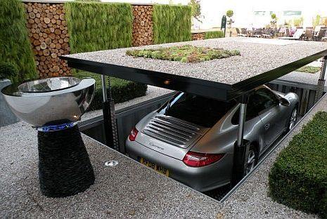 Jonah's garage.jpg