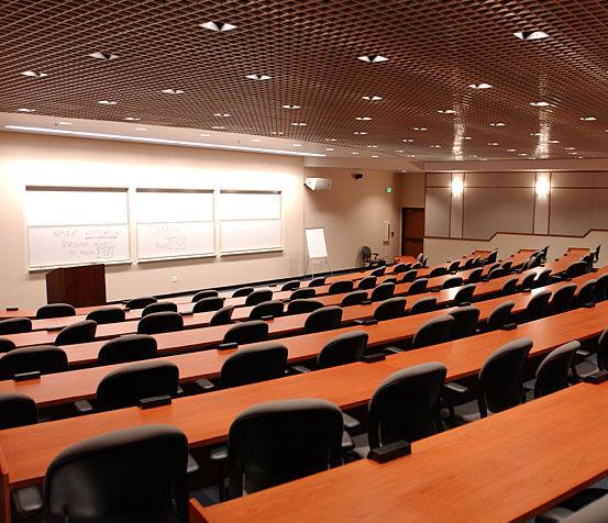 Kabra Meeting Room.jpg