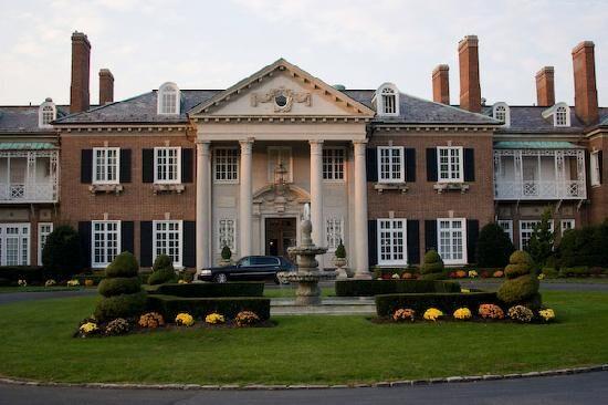 Alistair's Mansion.jpg