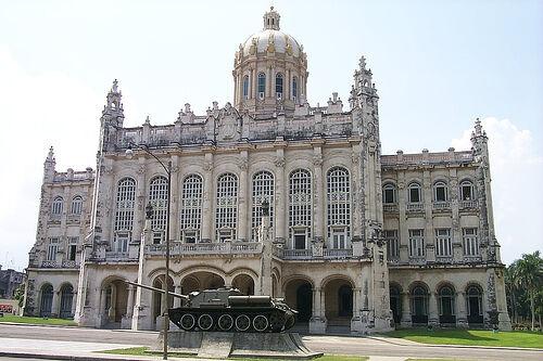 MOTR Havana.jpg