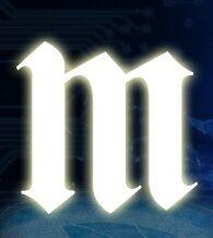Madrigal logo.jpg