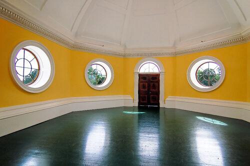 Monticello Dome.jpg
