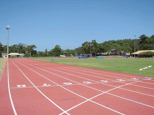 Holt Running Track.jpg
