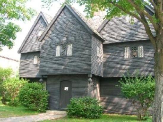 Corwin House.jpg