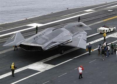 Area 51 Hangar.jpg