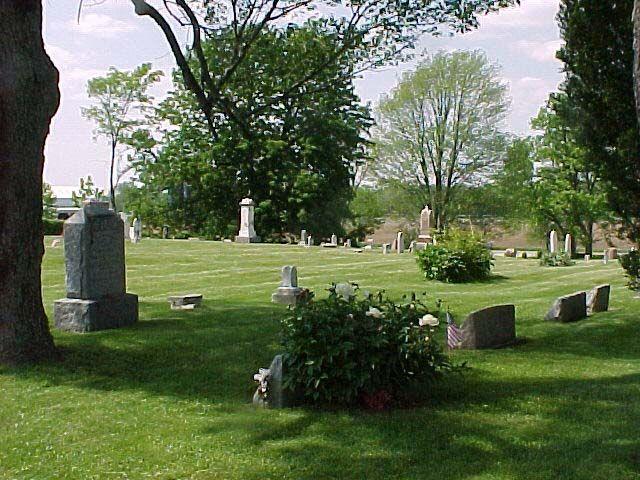 Attleboro Cemetery.jpg