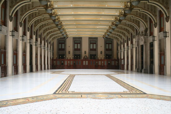 National Palace Mexico Inside.jpg