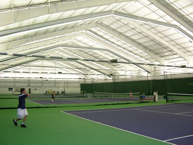Tomas Tennis Court.jpg