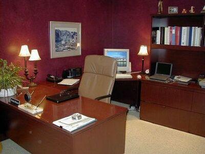 Dp office.jpg
