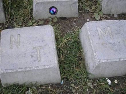 QWERTY Monument Camera.jpg
