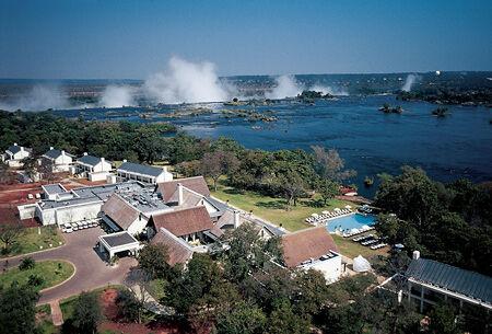 Livingstone.jpg
