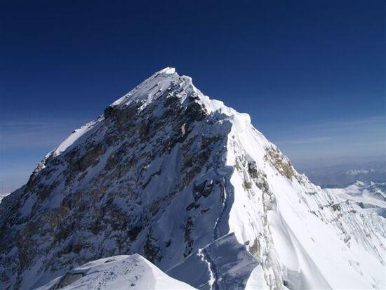 Everest Summit.jpg