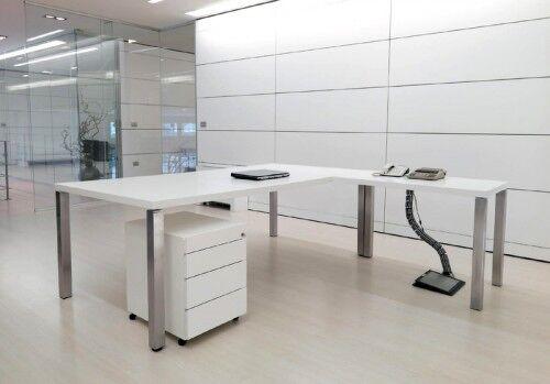 NRR's Office.jpg