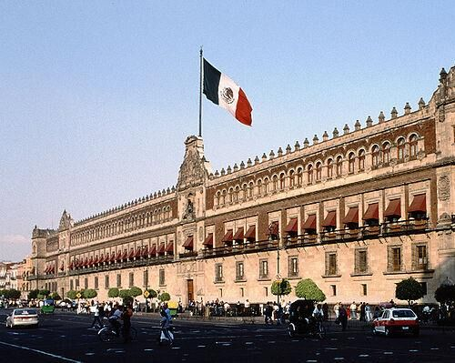 National Palace Mexico.jpg