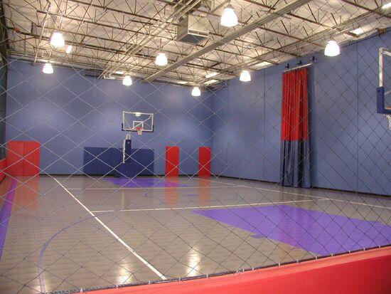 Tomas Basketball Court.jpg