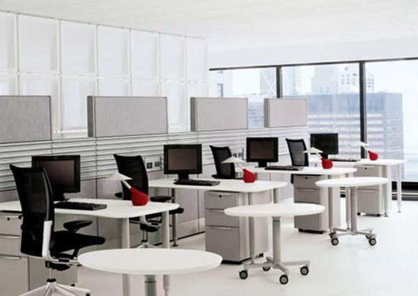 Modular-office-cubicles-design.jpg
