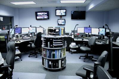 Communications center.jpg