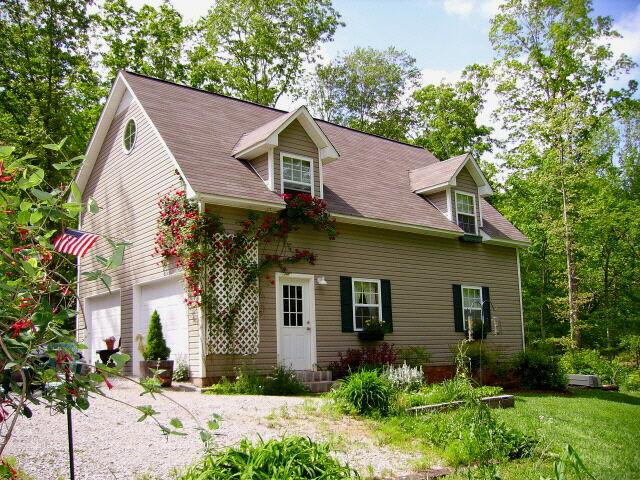 Sinead house.jpg