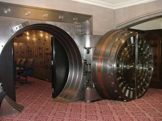 Fort Knox Meeting Room.jpg