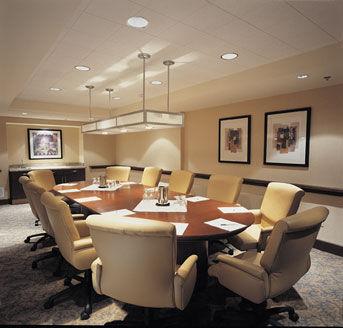 Meeting-rooms1.jpg