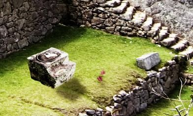 Machu Picchu Rock.jpg