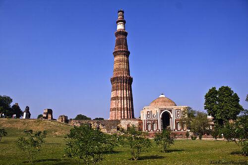 Qutb Minar.jpg