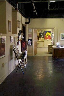 Janus Gallery 2.jpg