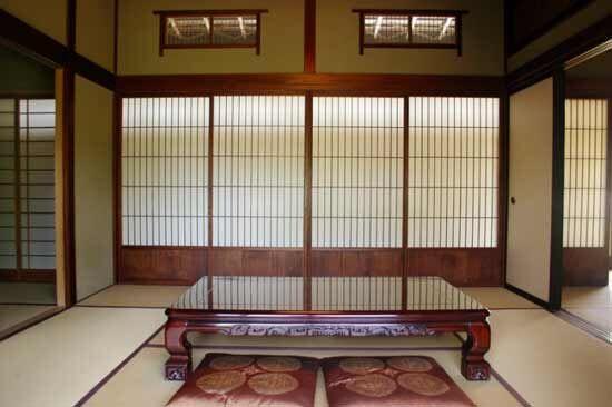 Yakuza Base.jpg