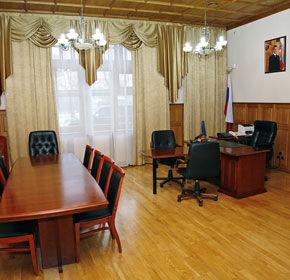 Kremlin Senate Stronghold.jpg