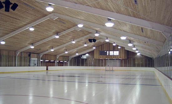 Tomas Hockey Rink.jpg