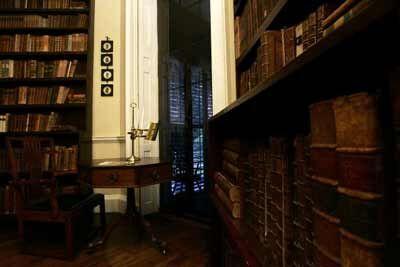 Monticello Library.jpg