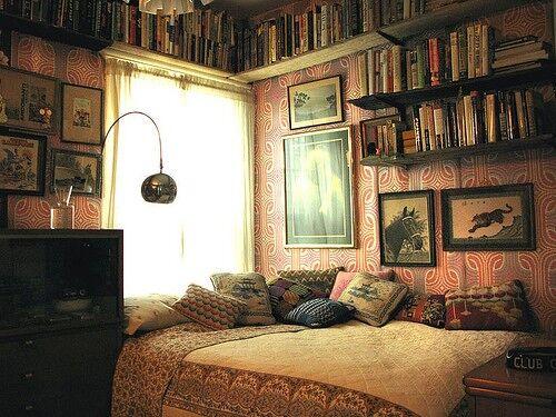 Amy's room.jpg