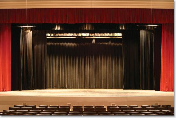 Janus Stage.jpg