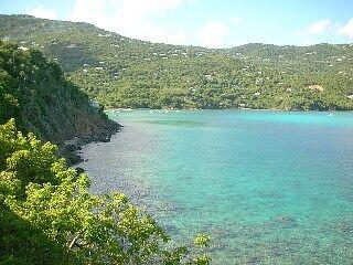 Waimea Cove.jpg