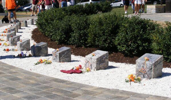 VT April 16 memorial.jpg